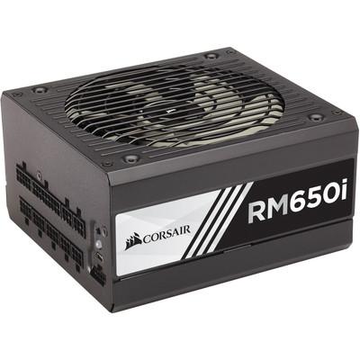 Image of Corsair RM650i