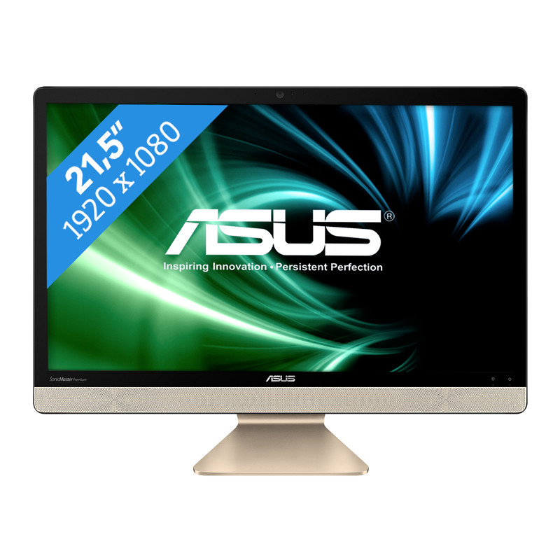 Asus All-In-One V221IDUK-BA051T