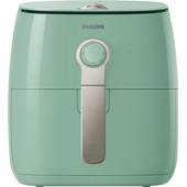 Philips Airfryer HD9621/70 Viva Desert Green