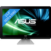 Asus All-In-One ZN240ICUK-RA002T