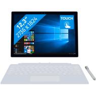 Microsoft Surface Pro 4 - i7 - 16 GB - 256 GB