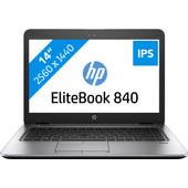 HP EliteBook 840 G3 T9X24EA