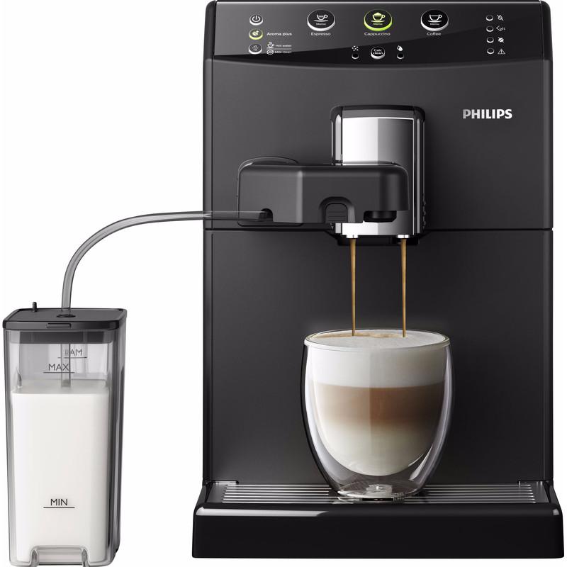 Philips espresso automaat HD8829-01