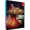 Adobe Photoshop Elements 15 + Premiere Elements 15 PC