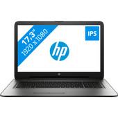 HP 17-x146nd