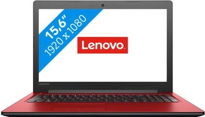 Lenovo Ideapad 310-15IAP 80TT002UMH