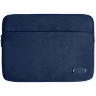 Port Designs Milano Sleeve 12'' Blauw