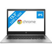 HP Chromebook 13 Pro G1 T6R48EA