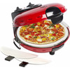 Pizzaoven DLD9070