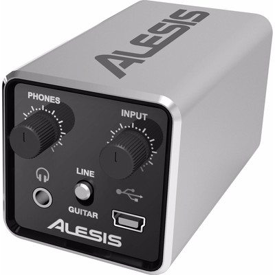 Image of Alesis Core 1