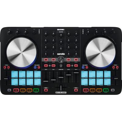 Image of Reloop Beatmix 4 MK2