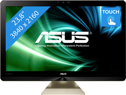 Asus All-In-One Z240ICGT-GJ233X