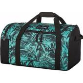 Dakine EQ Bag 51L Painted Palm