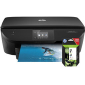 HP Envy 5640 e-All-in-One + 4-Kleuren Pack