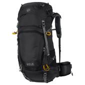 Jack Wolfskin Highland Trail 48 Black