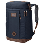 Jack Wolfskin Leicester Square Blue
