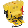 POWX410 Energiestation - 2