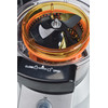 detail Multi Slow Juicer Pro 861