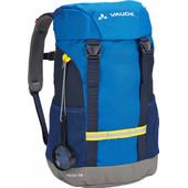 Vaude Pecki 14L Blue