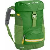 Vaude Ayla 6L Parrot Green