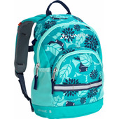 Vaude Minnie 5L Reef