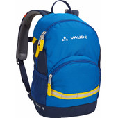Vaude Minnie 10L Blue