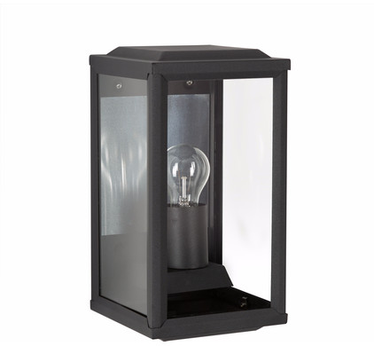 KS Verlichting 't Gooi Wandlamp 28 cm