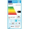 energielabel IDCLG5BH EU