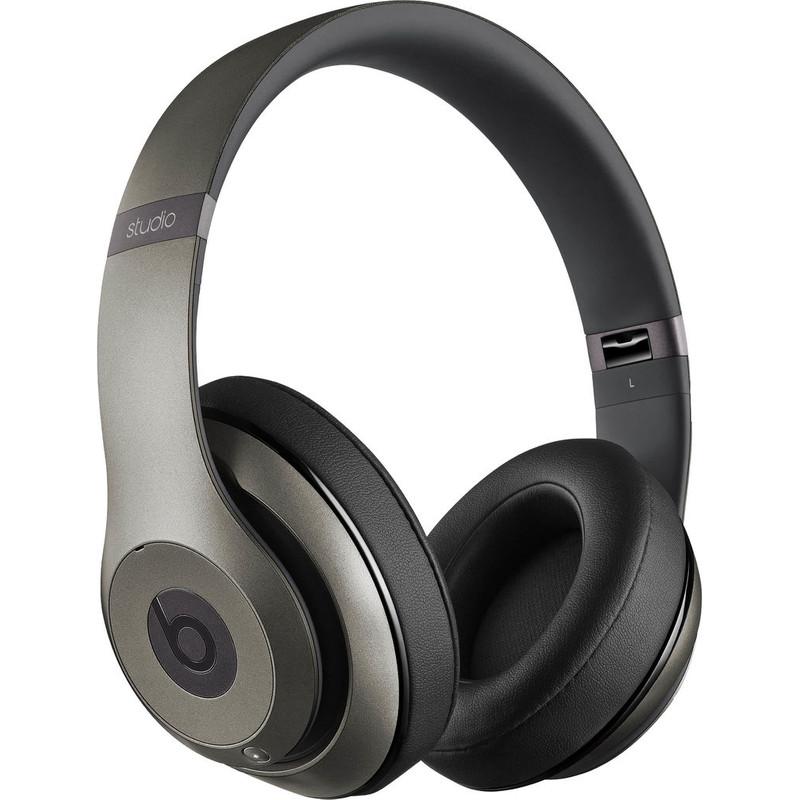 APPLE Beats Studio Wireless Titan