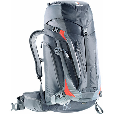 Deuter ACT Trail Pro 40 Graphite/Titan