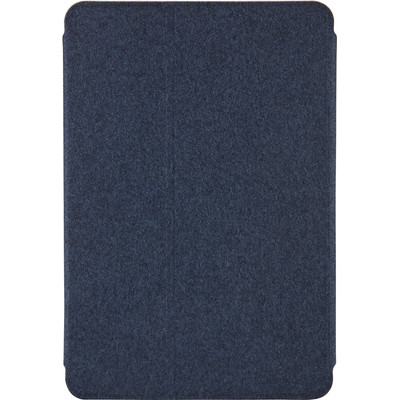 Snapview Folio for iPad mini 4
