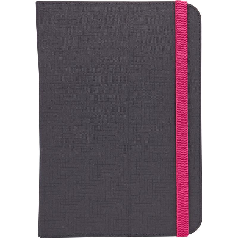 Case Logic Surefit Tablet Case 9-10'' Grijs
