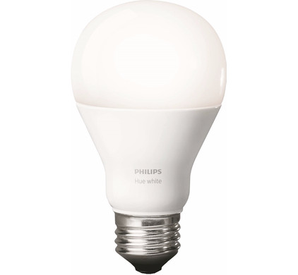 Philips Hue White Losse Lamp