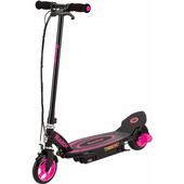 Razor Power Core E90 Roze