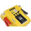 POWX410 Energiestation - 4