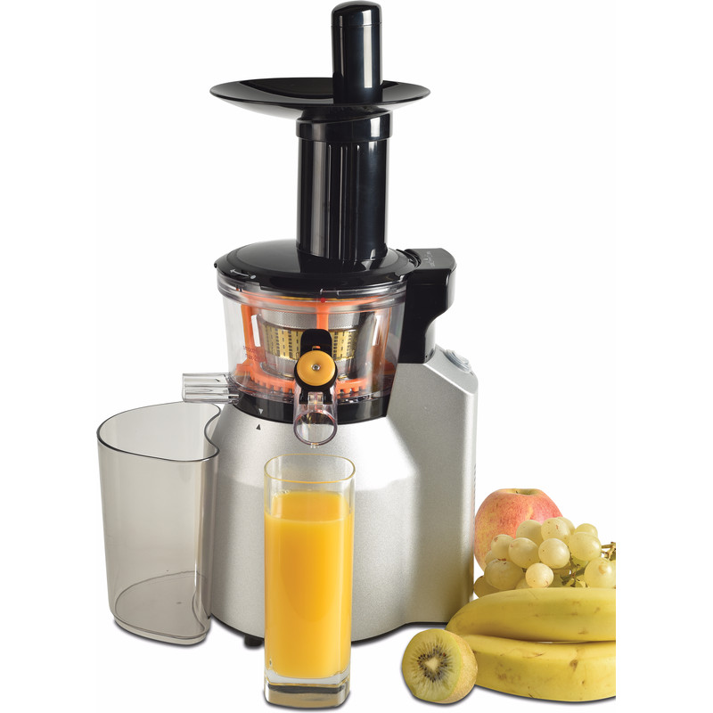 Slow Juicer Coolblue : Coolblue slowjuicer kopen? Online Internetwinkel