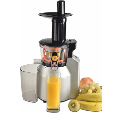 Solis Multi Slow Juicer Pro 861