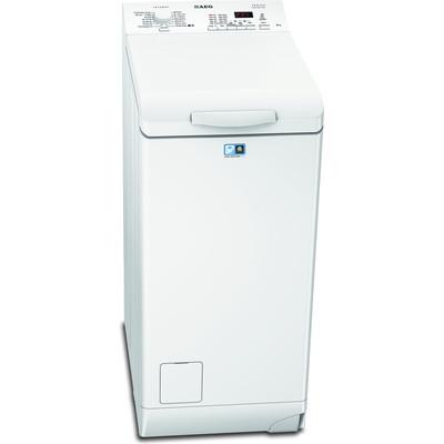 AEG L61260TL