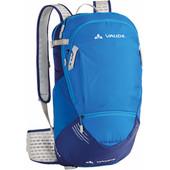 Vaude Hyper 14+3 L Hydro Blue
