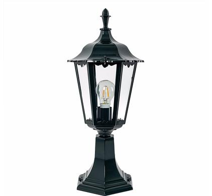 KS Verlichting Ancona Sokkellamp 54 cm