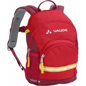 Vaude Minnie 5L Energetic Red