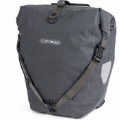 Ortlieb Back-Roller Urban 20L pepper