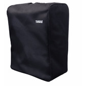 Thule Carrying Bag EasyFold