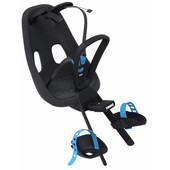 Thule Yepp Nexxt Mini Black