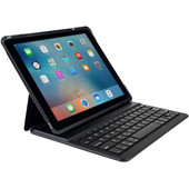 Gecko Covers Apple iPad Pro 9.7 en Air 2 Keyboard Case
