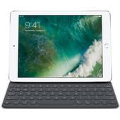 Apple Smart Keyboard iPad Pro 9,7'' AZERTY