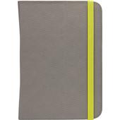 Case Logic Surefit Tablet Case 9-10'' Bruin