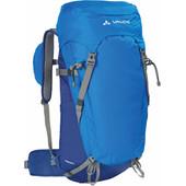 Vaude Prokyon 32L Hydro Blue