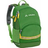 Vaude Minnie 10L Parrot Green