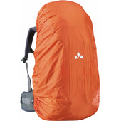 Vaude Raincover for Backpacks 30-55 L Orange